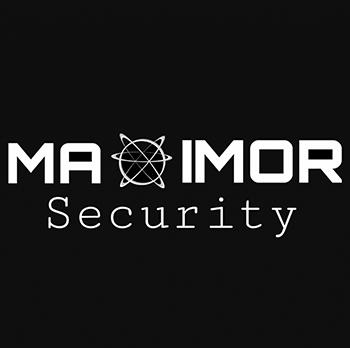Maximor Security